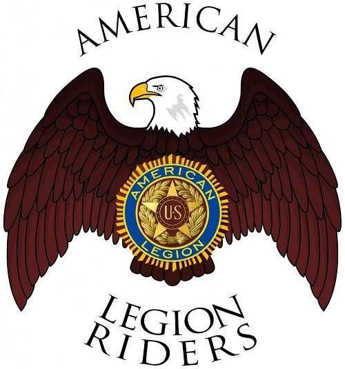 Legion-Riders-logo
