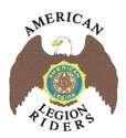 legionriders